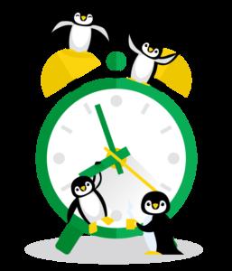 google penguin 4.0 real-time